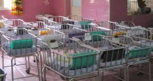 neonatologia-ospedale-bambini-LARGE