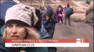 pechino-express-2015