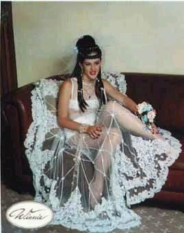 peggiori-abiti-da-sposa4