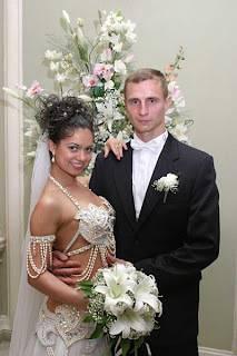 peggiori-abiti-da-sposa9