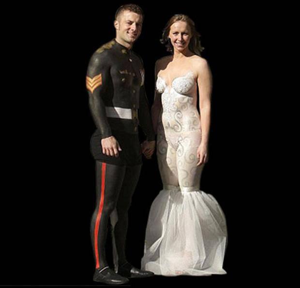 unusual-wedding-dress_1
