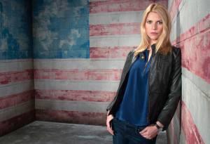 Claire-Danes-Homeland-Season-5