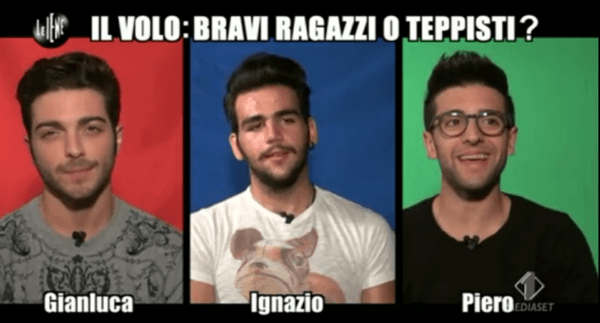 Il-Volo