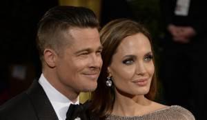 86th Academy Awards / OSCARS 2014