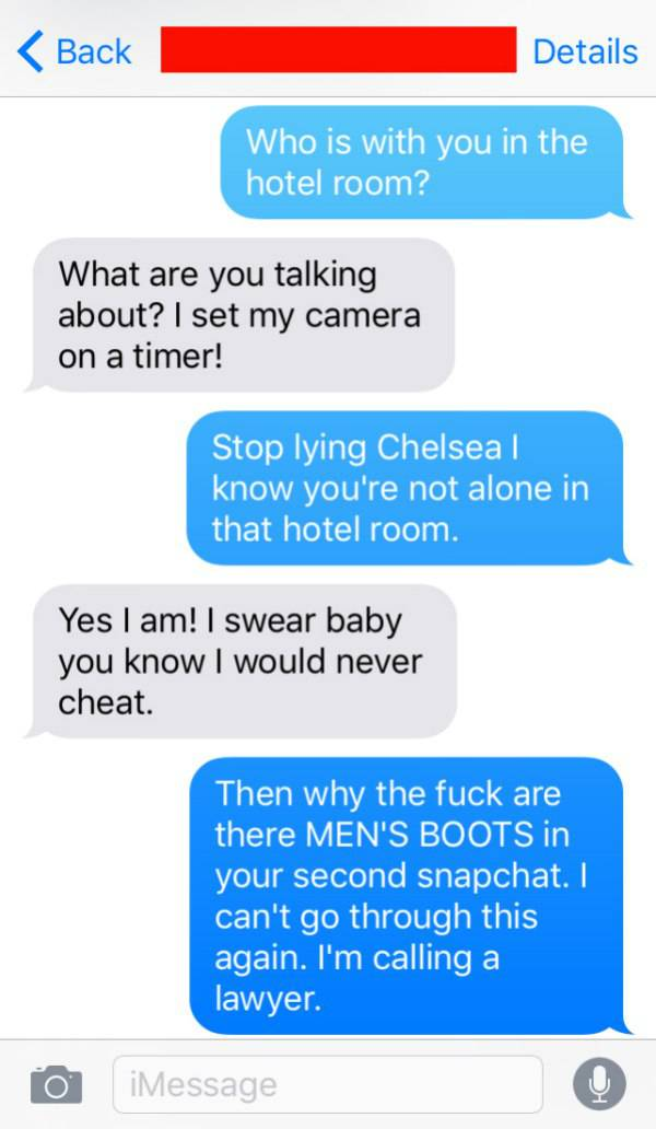 wife-caught-cheating-on-husband-2