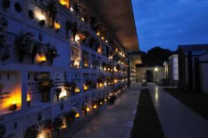 Cimitero-di-Colmurano_1_resize