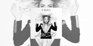 Emma-Adesso