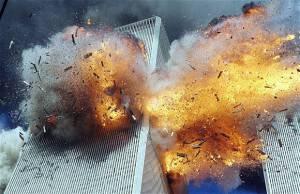 awesome-blast_1992701b