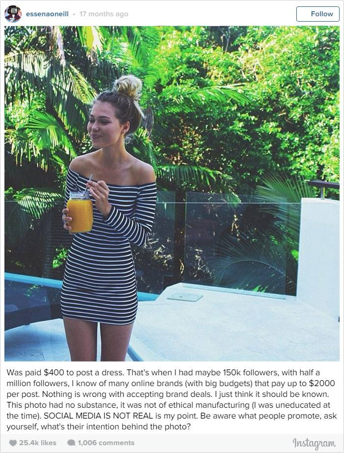 darlin_anti-social-media-lets-be-game-changers-essena-oneill-7