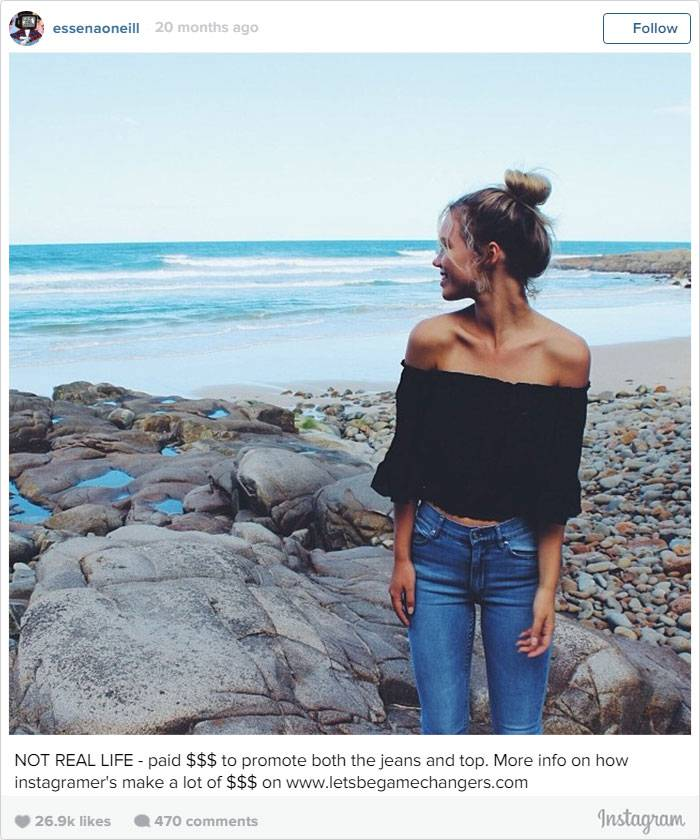 darlin_anti-social-media-lets-be-game-changers-essena-oneill-8