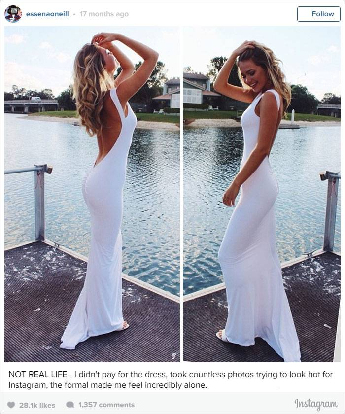 darlin_anti-social-media-lets-be-game-changers-essena-oneill-9