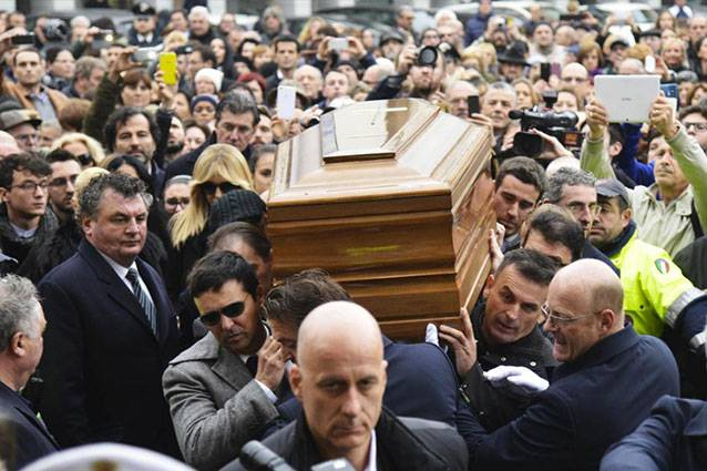 funerali-moira-orfei