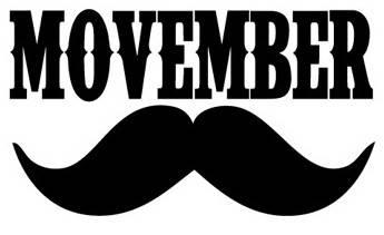movember.logo.2