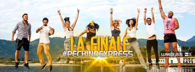 pechino-express-2015-finalisti