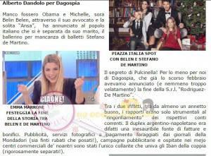 dagospia2.png