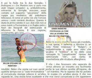 dagospia3.png