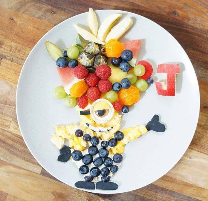 darlin_foodart12