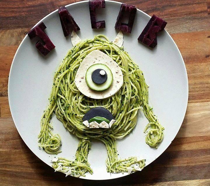 darlin_foodart3