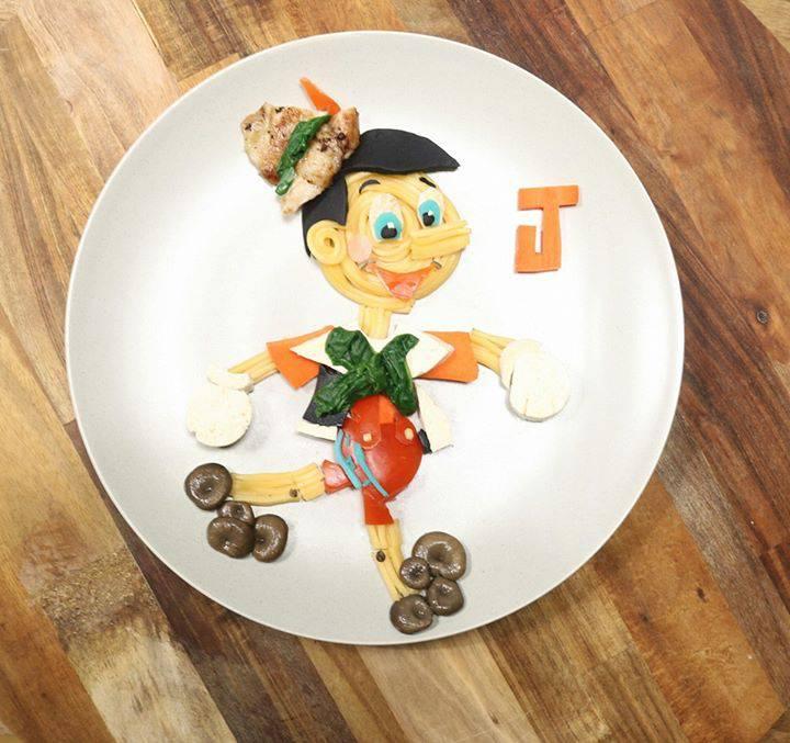 darlin_foodart9