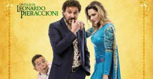 film il professor cenerentolo download streaming torrent gratis pieraccioni