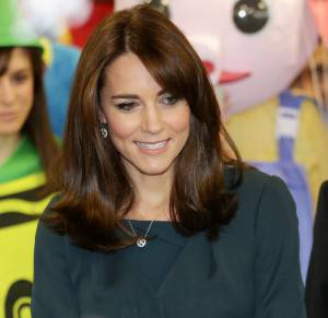 kate-middleton-at-icaps-23rd-annual-charity-day-london