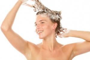 lavare-capelli-4