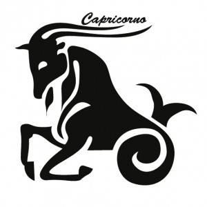 segno-zodiacale-capricorno