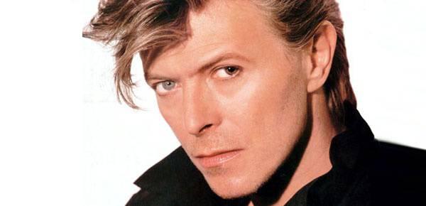 Blackstar-esce-il-nuovo-singolo-di-David-Bowie
