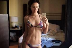 anna-safroncik-bikini-new