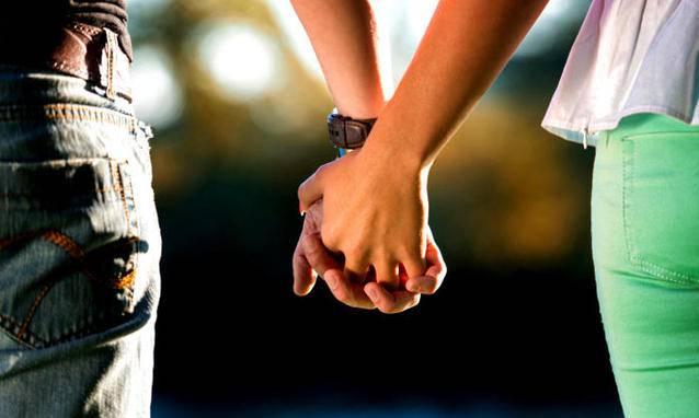 psicologia di coppia terapia