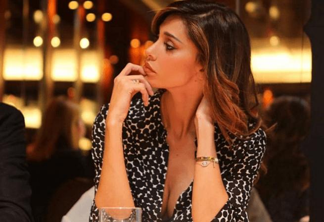 video porno fry porno ragazze italiane gratis