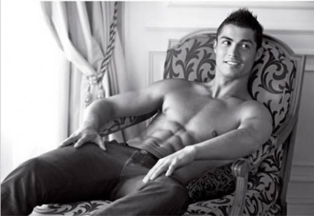 cristiano-ronaldo-è-gay
