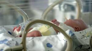 neonato-2