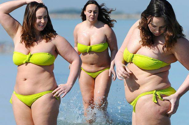 PAY-Chanelle-Hayes-Main