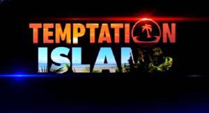 temptation-island-2017-coppie