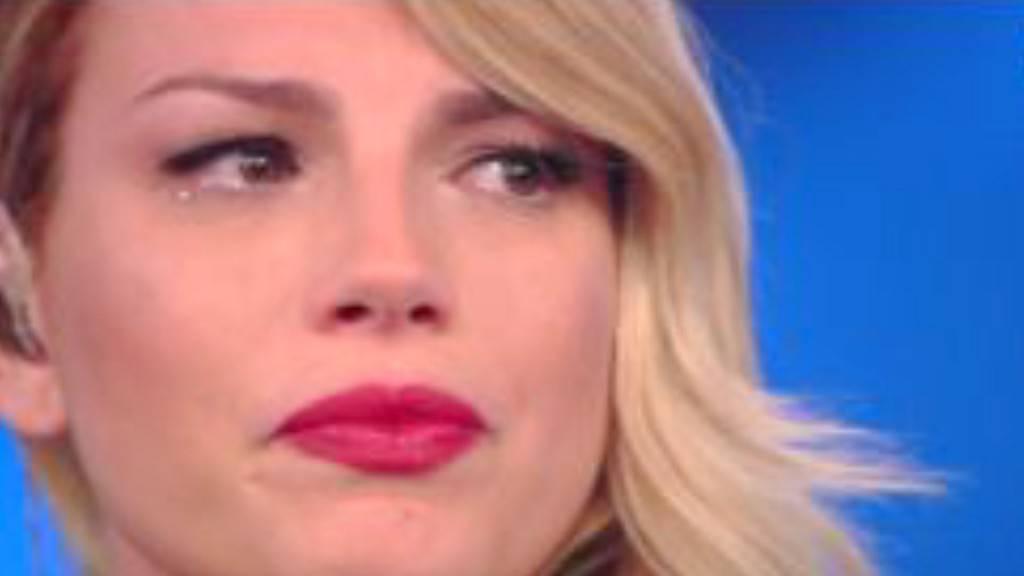 Emma-Marrone
