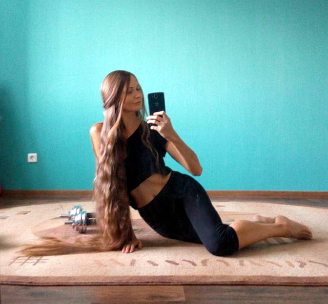 capelli3
