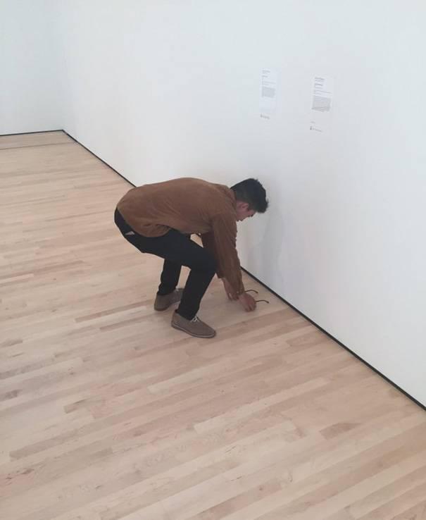 darlin_occhiali-museo-arte-terra-1