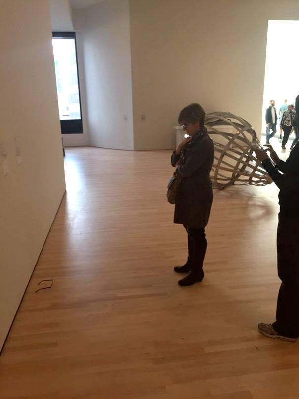 darlin_occhiali-museo-arte-terra-2