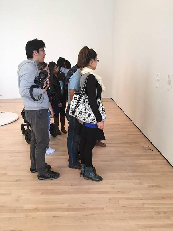 darlin_occhiali-museo-arte-terra-3-2