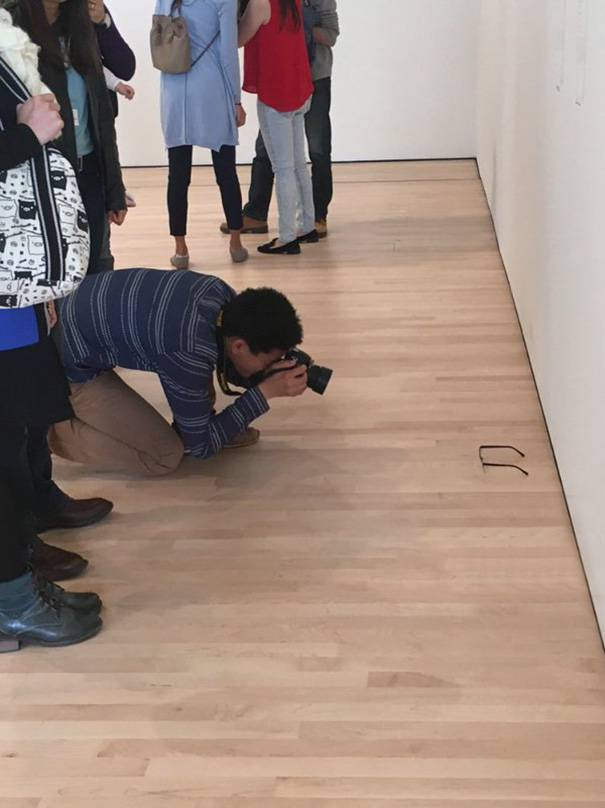 darlin_occhiali-museo-arte-terra-5