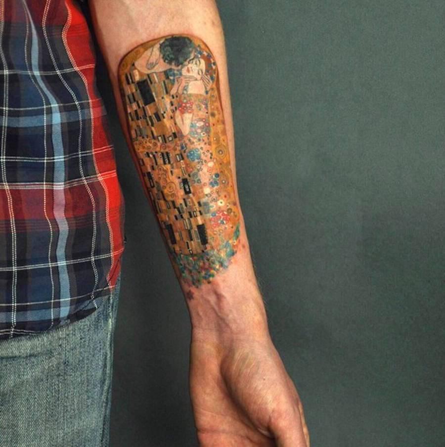 darlin_tattoo-1-900x904