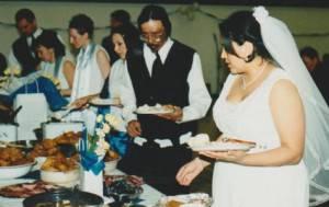 hovak-johnston-wedding