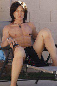 3372-Hot-lounging-silicone-male-doll-Sinthetics-Asian-Akira-poolside-200x300