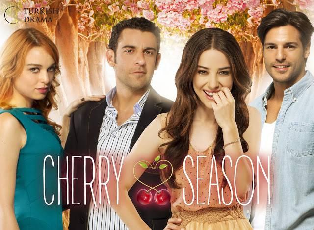cherry-season-la-stagione-del-cuore-canale-5