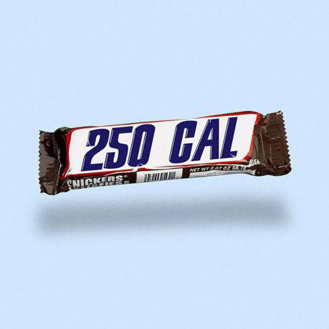 darlin_junk-food-sostituire-loghi-le-calorie-11