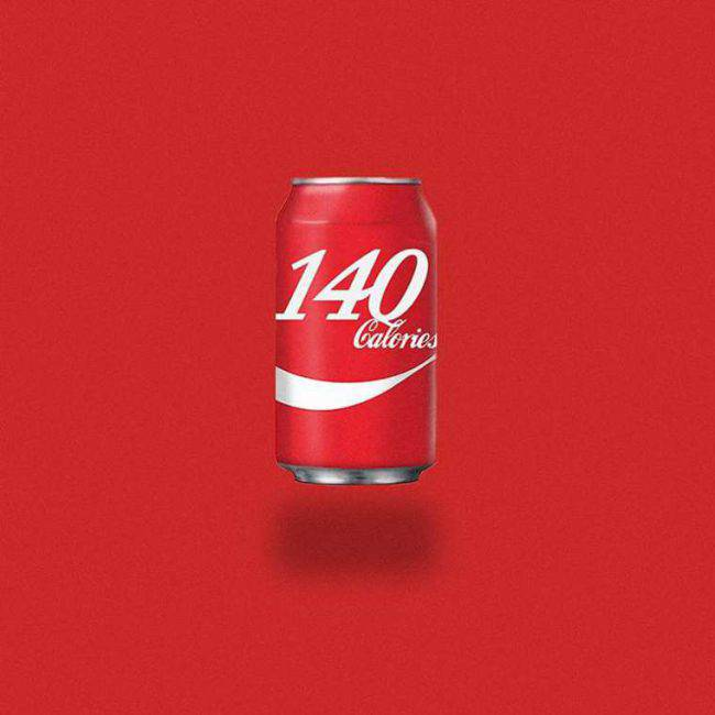 darlin_junk-food-sostituire-loghi-le-calorie-12