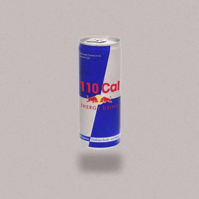darlin_junk-food-sostituire-loghi-le-calorie-3