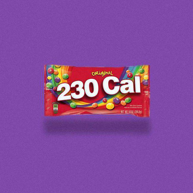 darlin_junk-food-sostituire-loghi-le-calorie-4