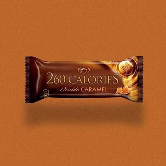 darlin_junk-food-sostituire-loghi-le-calorie-6